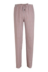 Pyjamahose, Komfort Gummibund von Jockey
