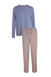 Pyjama lang Mix von Jockey aus der Serie USA Original Nightwear