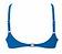 Bikini-Oberteil Twiggy von Rosa Faia