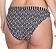 Bikini-Slip Ebby Bottom von Rosa Faia