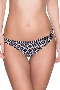Bikini-Slip Ebby Bottom von Rosa Faia>Bikini-Slip Ebby Bottom