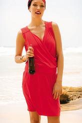 Kleid Berry von Rosa Faia