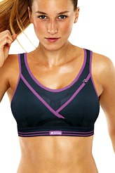 Sport-BH Gym von Shock Absorber