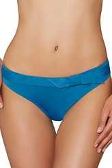 Bikini-Rioslip von Aubade