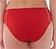 Bikini-Panty von Huit
