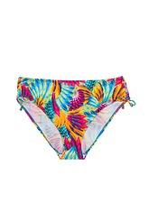 Bikini-Slip mit Tunnelzug von Lise Charmel