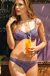 Bikini-Set Sibel von Rosa Faia