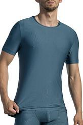 T-Shirt von Olaf Benz aus der Serie Red 1570
