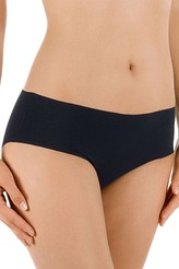 Slip Cotton Silhouette von Calida