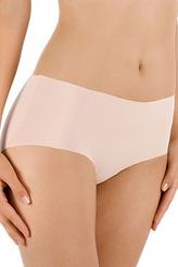 Panty Cotton Silhouette von Calida aus der Serie Silhouette