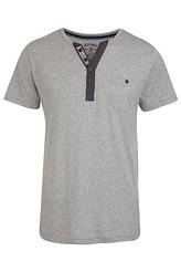 T-Shirt von Jockey aus der Serie Loungewear by Jockey