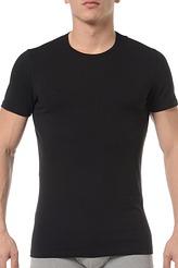 T-Shirt, Rundhals von HOM