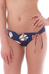 Bikini-Brasilslip von Huit