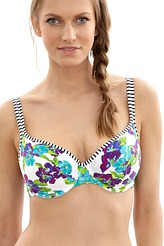 Balconette-Bikini-Oberteil von Panache