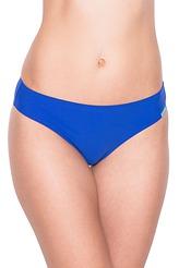 Bikini-Slip Classic von Lidea