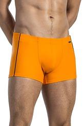 Mini-Pant von Olaf Benz aus der Serie BLU 1200