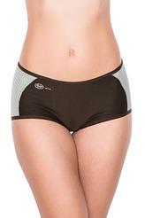 Sport-Panty, color von Anita aus der Serie Active