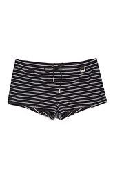 Swim Shorts von HOM