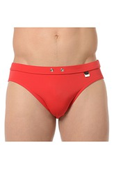Swim Mini Briefs von HOM