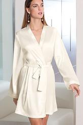 Kimono von Luna aus der Serie Prestige