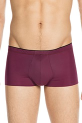 Comfort Trunk Up von HOM