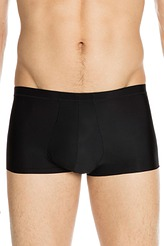 Clean Cut Push-up Trunk, Comfort von HOM