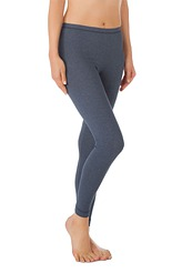 Leggings von Calida aus der Serie Motion Women