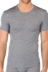 T-Shirt von Calida