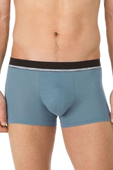 Boxer Brief von Calida