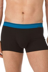 Boxer Brief Manhattan, 3er-Pack von Calida