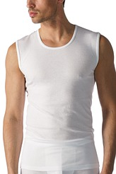 City-Shirt von Mey Herrenwäsche