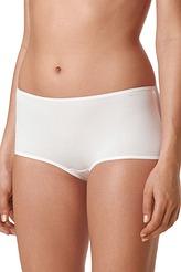 Panty von Mey Damenwäsche
