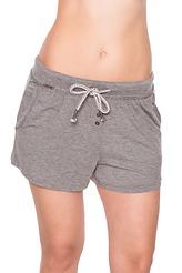 Shorts von Jockey aus der Serie Loungewear