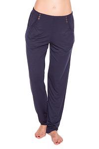 Pants, lang von Jockey>Pants, lang