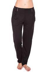 Pants, lang von Jockey aus der Serie Loungewear