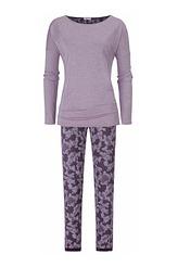 Pyjama, lang von Mey Damenw�sche