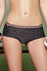 Panty von Cheek aus der Serie Miss Sporty
