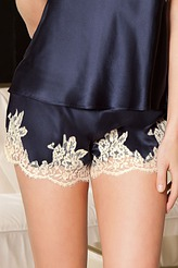 Shorts von Lise Charmel aus der Serie Splendeur Soie