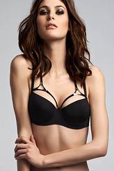 7fffbbbc46105 BH - Damen Dessous Online Shop - Seite 4