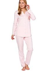 Pyjama, lang von Rösch