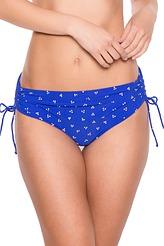 Bikini-Slip Ive Bottom von Rosa Faia