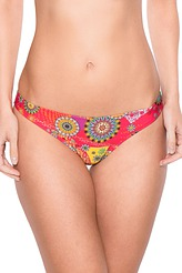 Bikini-Slip Verführung von Antigel