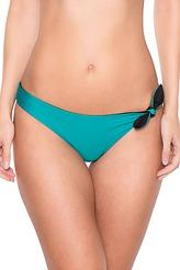 Bikini-Hüftslip, beidseitig tragbar von Antigel