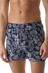 Boxer-Shorts TROIS-ILETS von Mey Herrenwäsche