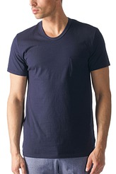 T-Shirt von Mey Herrenwäsche