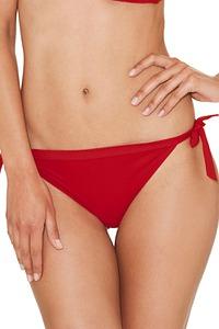 Bikini-Hüftslip von Aubade>Bikini-Hüftslip