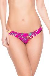 Bikini-Slip von Watercult