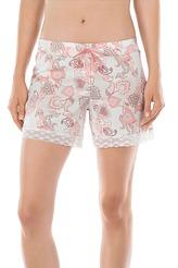 Shorts von Calida aus der Serie Favourites