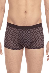 Boxer Briefs Orion von HOM