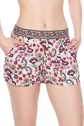Shorts Havana Nights von Jockey